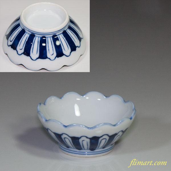 豆鉢W4390