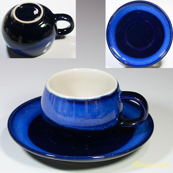碗皿W4506