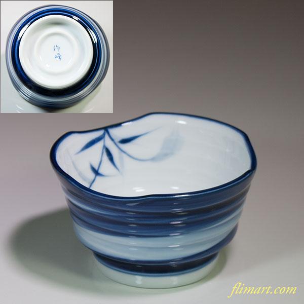 小鉢W4561