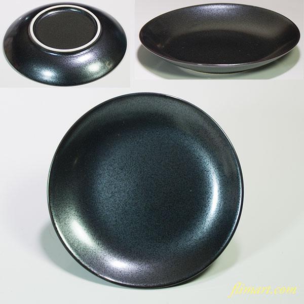 豆皿五枚セットW4597