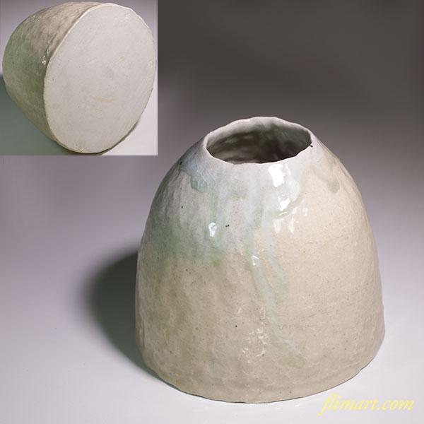 花瓶R4634