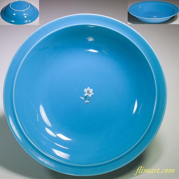 「M多174」八寸鉢