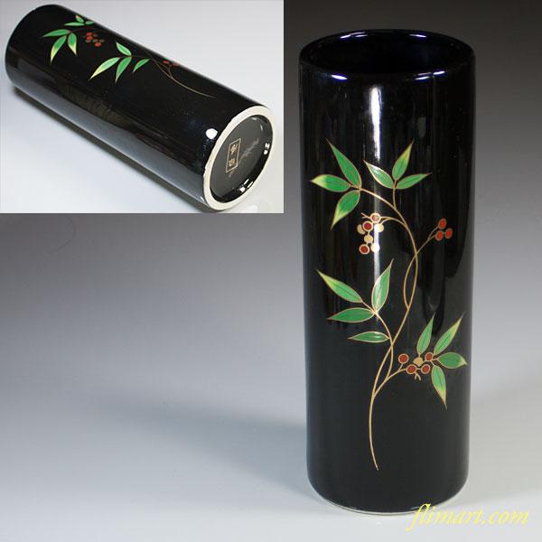 創遊花瓶W4825