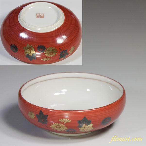 小鉢W4863