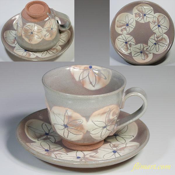 碗皿W4903