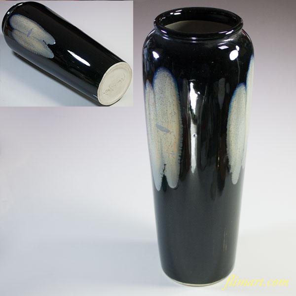 直山花瓶W5038