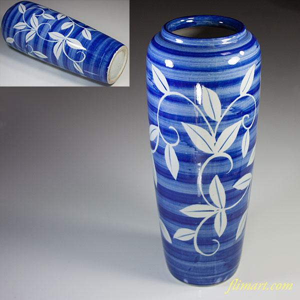 花瓶W5002