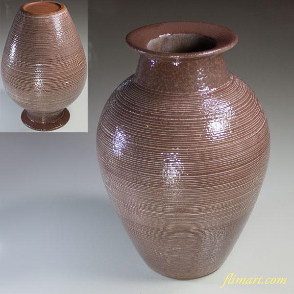 花瓶W5112