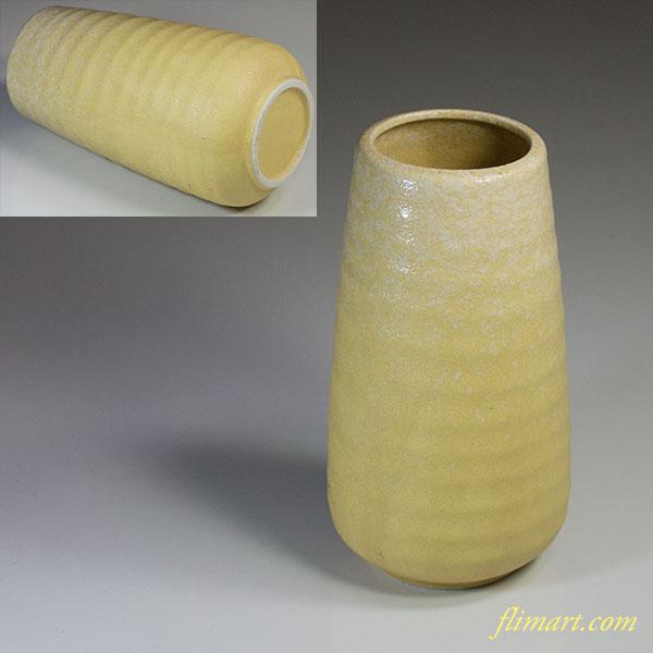花瓶W5144