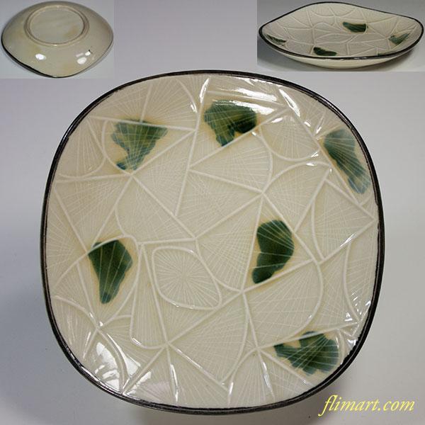 小皿W5161
