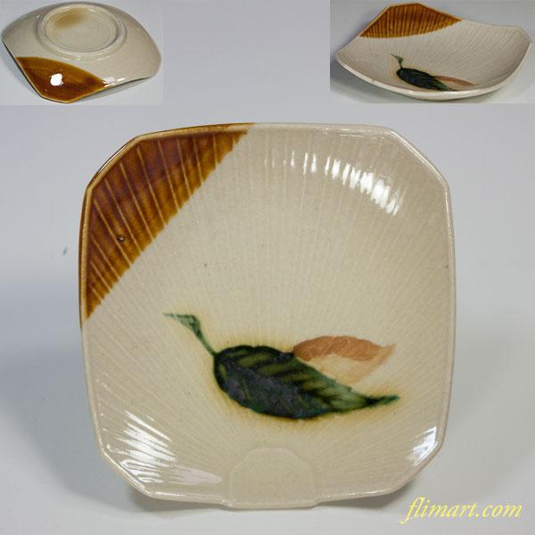 小皿銘々皿W5169
