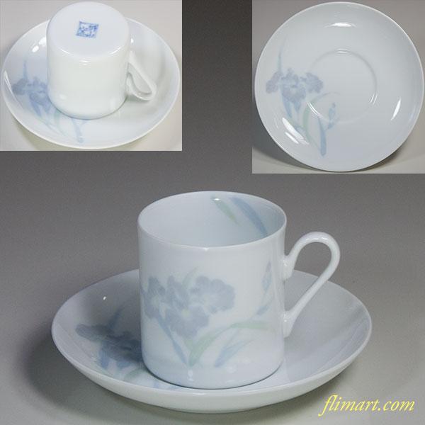 耕山窯碗皿W5326