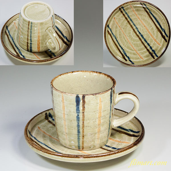 碗皿W5462