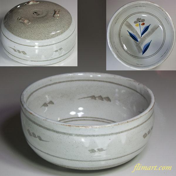 菓子鉢W5720