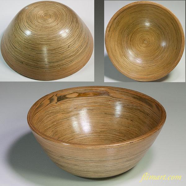 千巻小鉢W5779