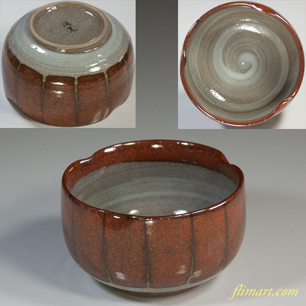 小鉢W5935