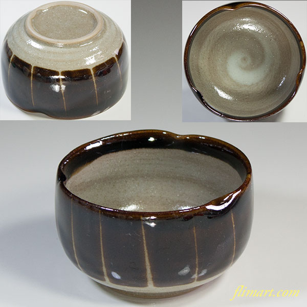 小鉢W5963