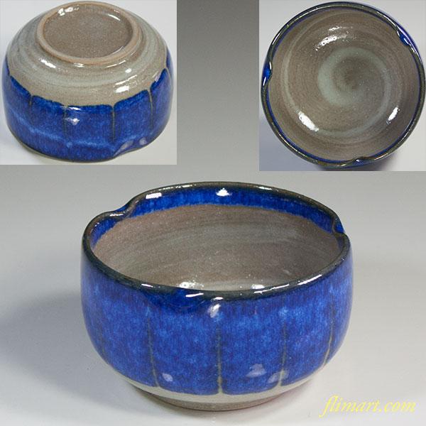 小鉢W5952