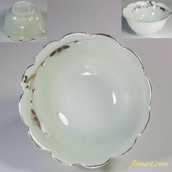 小鉢W6023