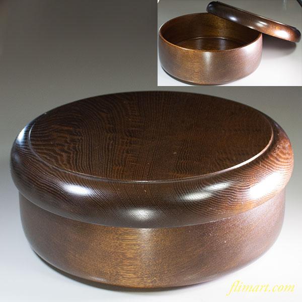 欅茶櫃W6063