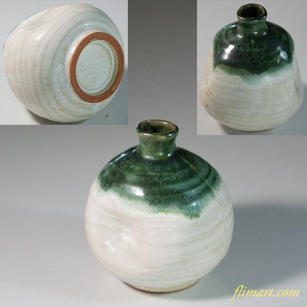 小壷W6225