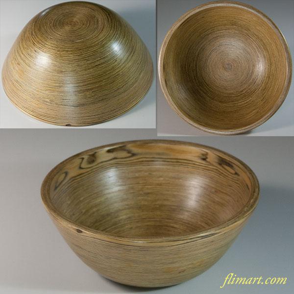 千巻小鉢W6392