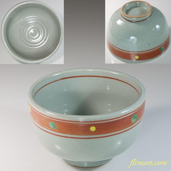 丼鉢W6266