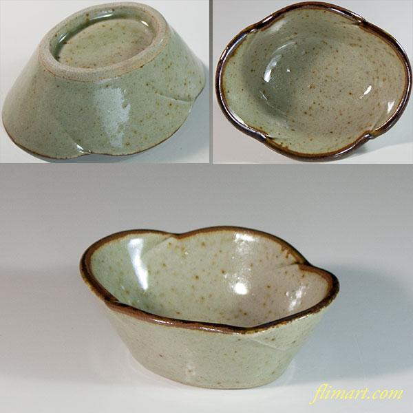 豆鉢W6351