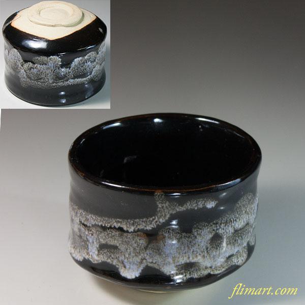 抹茶碗W6701