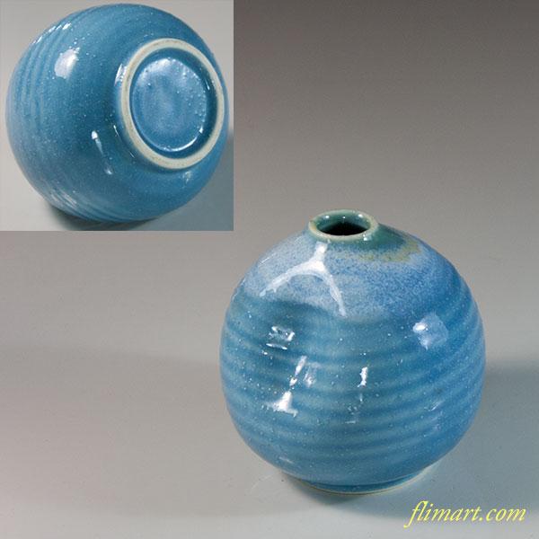 小壷W6705