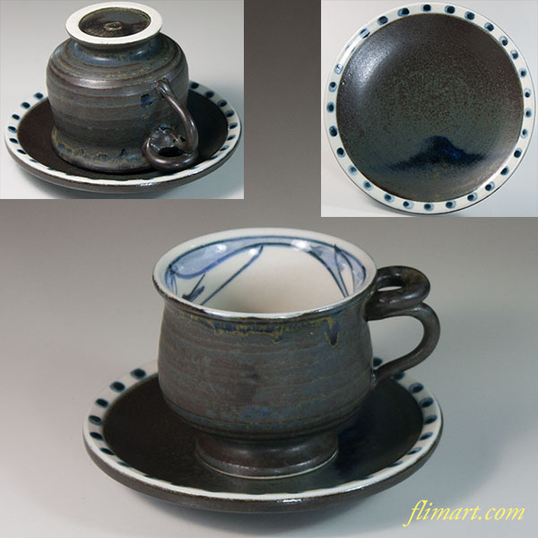 碗皿W6725