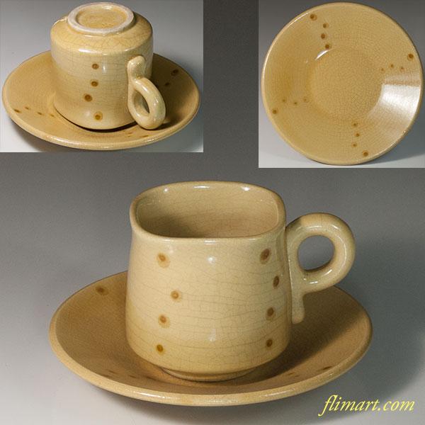 碗皿W6795