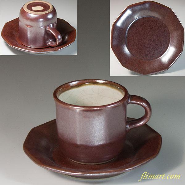 碗皿W6777