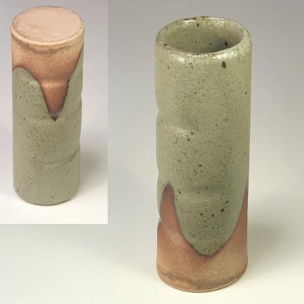 花瓶W7407