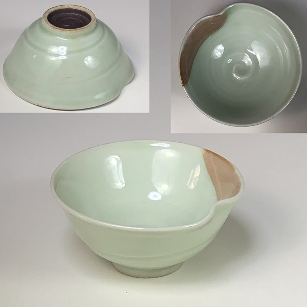 豆鉢W7447