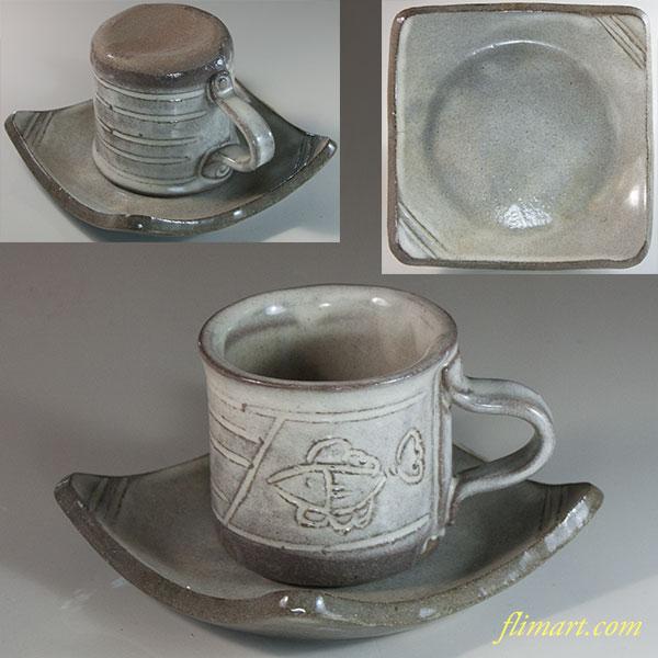 碗皿W6809