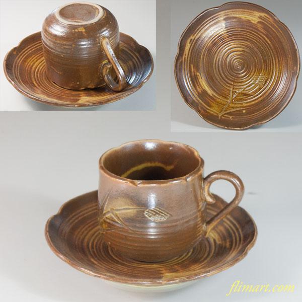碗皿W6799