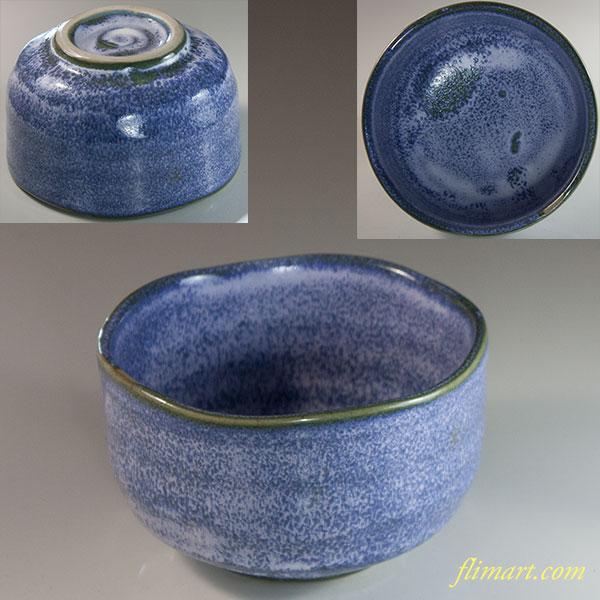 抹茶碗W6808