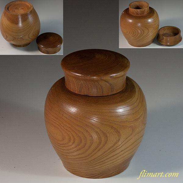 茶壺W6824