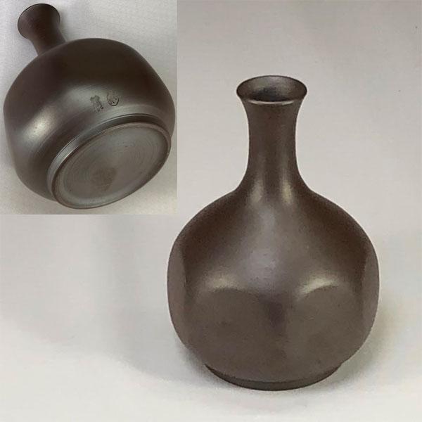 春水花瓶W6967