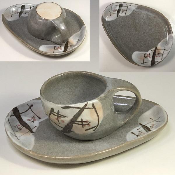 椀皿W7513