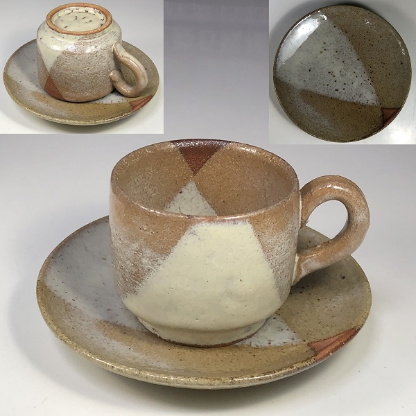 碗皿W7705