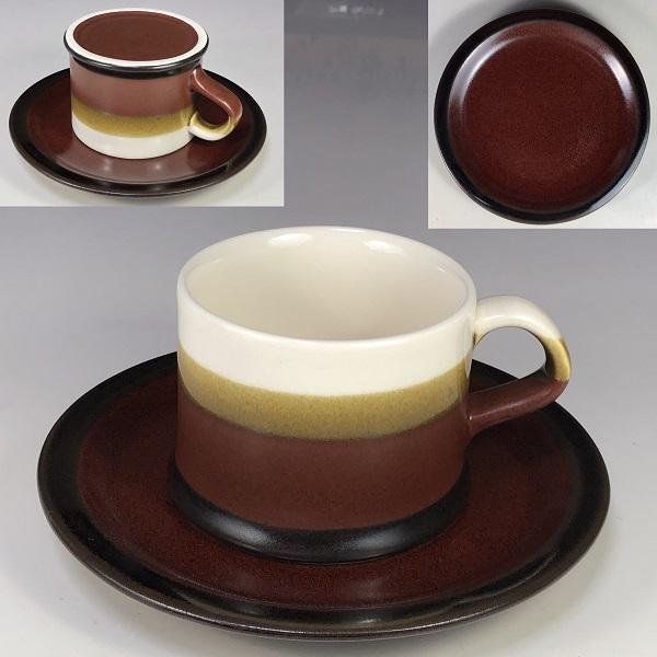 知山碗皿W7778