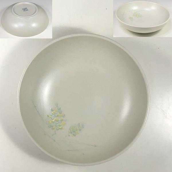 たち吉松の実小鉢W7779
