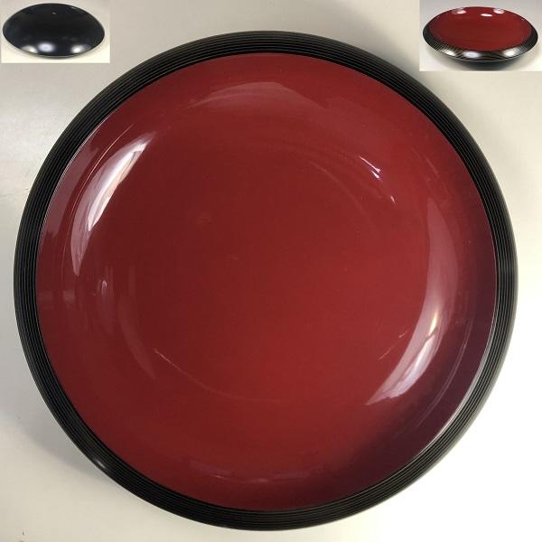 象彦菓子器W7784