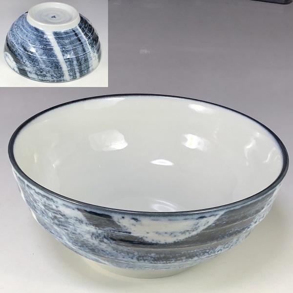 丼鉢W7832
