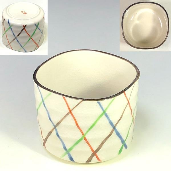 小鉢W7147