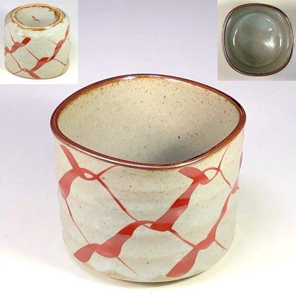 小鉢W8135