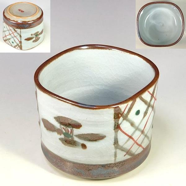 小鉢W7140