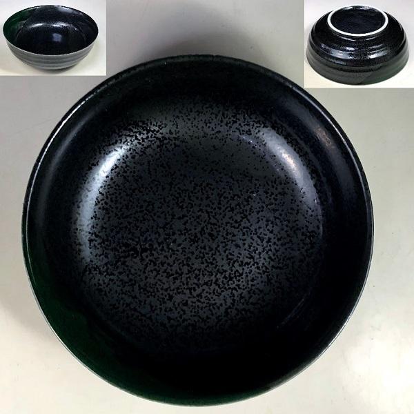 小鉢W8144